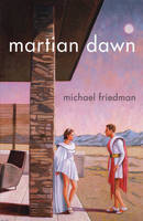 Martian Dawn (Paperback)
