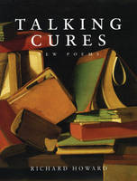 Talking Cures (Paperback)