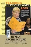 Teaching Transformations 2009: Contributions from the Annual Conferences of the new England Center for Inclusive Teaching (Necit) and the center for the Improvement of Teaching (Cit) at UMass Boston (Hardback)