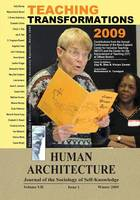 Teaching Transformations 2009: Contributions from the Annual Conferences of the New England Center for Inclusive Teaching (NECIT) and the Center for the Improvement of Teaching (CIT) at UMass Boston (Paperback)