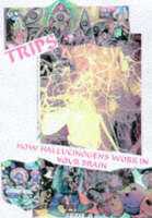 Trips (Paperback)