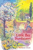 Little Bee Sunbeam (Paperback)