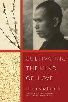 Cultivating the Mind of Love (Paperback)