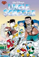 Uncle Scrooge: No. 350 (Paperback)