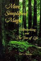 More Simplified Magic: Pathworking and the Tree of Life (Paperback)