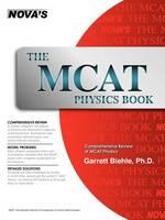 The MCAT Physics Book (Paperback)