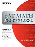 SAT Math Prep Course (Paperback)