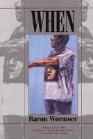 When: Poems (Paperback)