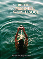 The Return of the Feminine and the World Soul (Paperback)