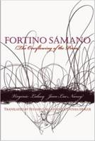 Fortino Samano (Paperback)
