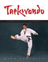 Taekwondo: Complete ITF Patterns (Paperback)