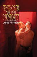 Boys of the Night (Paperback)