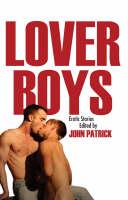 Lover Boys (Paperback)