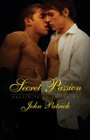 Secret Passions (Paperback)