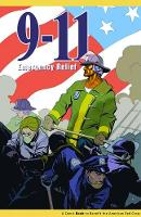 9-11: Emergency Relief (Paperback)
