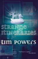 Strange Itineraries (Paperback)