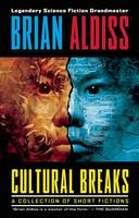Cultural Breaks: A Collection of Short Fictions (Hardback)