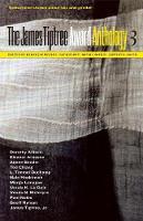 The James Tiptree Award Anthology 3