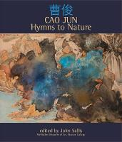 Cao Jun: Hymns to Nature (Paperback)