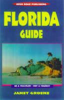 Florida Guide (Paperback)