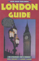 London Guide (Paperback)