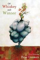 Of Whiskey and Winter (Paperback)