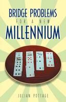 Bridge Problems for a New Millennium (Paperback)