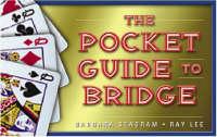 Pocket Guide to Bridge (Paperback)