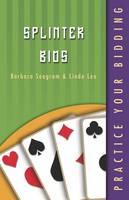 Pyb Spinter Bids (Paperback)