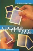 Clues from the Bidding (Paperback)