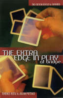 The Extra Edge in Play (Paperback)