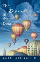 The Devil's in the Details: A Camilla MacPhee Mystery - A Camilla MacPhee Mystery (Paperback)