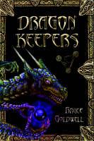 Dragon Keepers (Hardback)