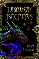 Dragon Keepers (Paperback)