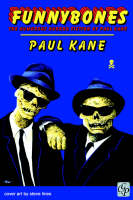 Funnybones (Paperback)
