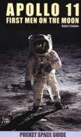 Apollo 11: First Men on the Moon (Paperback)