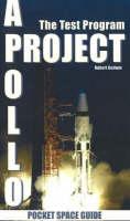Project Apollo: The Test Program (Paperback)