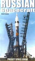 Russian Spacecraft (Paperback)