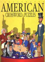 American Crossword Puzzles (Paperback)