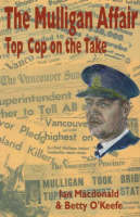 The Mulligan Affair: Top Cop on the Take (Paperback)