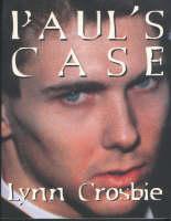 Paul's Case: The Kingston Letters (Paperback)