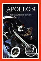 Apollo 9: The NASA Mission Reports (Paperback)