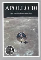 Apollo 10: The NASA Mission Reports