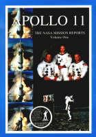 Apollo 11, Volume 1: The NASA Mission Reports (Paperback)