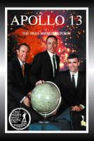 Apollo 13: The NASA Mission Reports (Paperback)