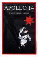 Apollo 14: The NASA Mission Reports (Paperback)