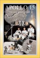 Apollo 15, Volume 1: The NASA Mission Reports (Paperback)
