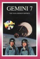 Gemini 7: The NASA Mission Reports (Paperback)