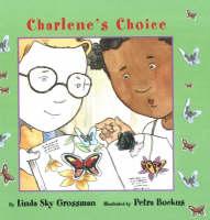 Charlene's Choice (Hardback)