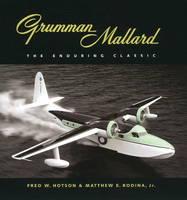 Grumman Mallard